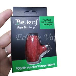 Otantik E Boru KY32 Sigara E Puro USB Geçiş 900 mAh Pil Değişken Gerilim Vape Kalem Modları Ecig Seramik Arabaları için Ön Isıtma Vap