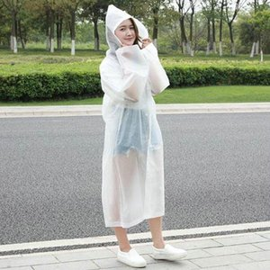 Buy Rain Coats Trenches At Best Price Online Shop Womens Rain Coats Buy Rain Buy Coats hj2009 LYAUz
