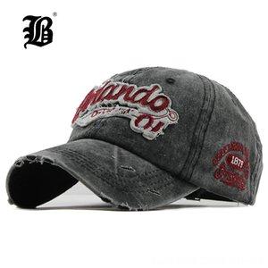 FLB Hats & Hats, Scarves & Gloves Brand Men Baseball Caps Dad Casquette Women Snapback Caps Bone Hats For Men Fashion Vintage Gorras Letter