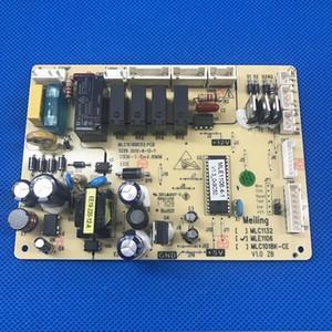 B0996 BCD-410WE9C BCD-410 YENI modülü kurulu frekans çevirici kurulu sürücü kartı