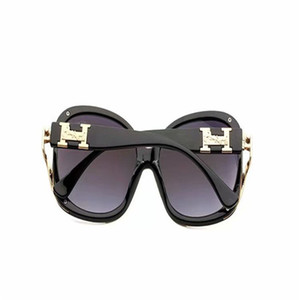 9089 Free Shipping 18K Gold Vintage Wood Sunglasses metal frames real Wooden