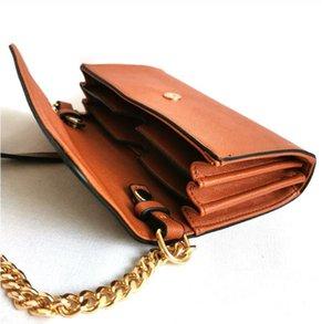 2020 Brand Designer Glitter Wallets Shining New Zipper Cluth Bag Colors Shining For Women Quality Women Short Wallet Discount Original Bo#216