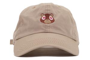 Famous designer brand baseball cap, men's leisure, high quality cap, women's fashion designer, sun hat and original box 8901