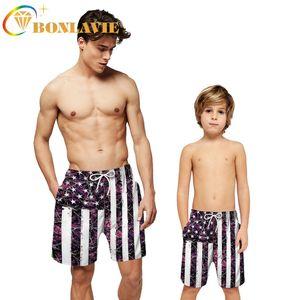 2020 Mens Shorts and Boxers Summer Mens Running Sports Surffing Shorts Swimwear Swim Trunks Swimming Pants Swimsuits