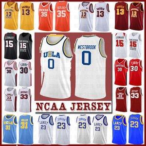 Irving NCAA 25 Derrick Dennis 10 11 Isiah Thomas Rose Rodman 23 Michael LaVine blanco 9 RJ Barrett Antetokounmpo Middleton Miller