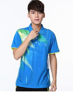 Shipping Fee Pay Extra Money Payment Shipping badminton shirts sports fashion shirts