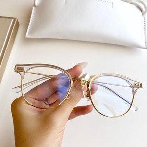 De myopie cadre Alio planche cadre lunettes Grau lunettes cadre oeil et nouveaux hommes anciens façons femmes lunettes oculos restaurer cadres gxxtd