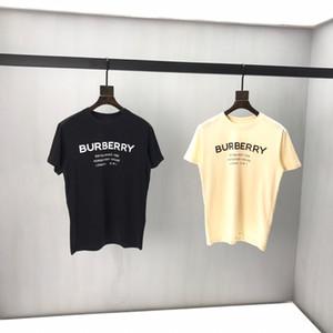 Freies Verschiffen neue Art und Weise Sweatshirts Frauen Männer Kapuzenjacke Studenten lässig Fleece Tops Kleidung Unisex Hoodies Mantel T-Shirts h7