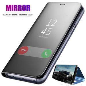 Borrar la cubierta del tirón del caso para Samsung Galaxy M20 M10 S10E S8 S9 S10 Plus S7 Edge J4 J6 A6 A8 A9 A30 A50 A10 A70 Caso Plus Coque