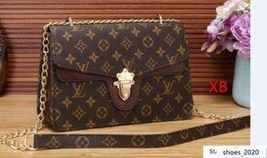 9Q2 handbag womens designer handbags designer luxury handbags purses luxury clutch designer bags tote leather single shoulder bag