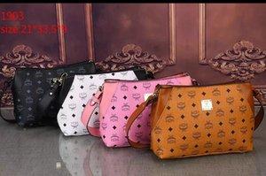 2 Meistverkaufte brandneue hochwertige Kette Schulter Mode Tasche Casual Fashion Bag Quaste dekorative Schulter Handtasche