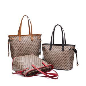 de femme de mode g sac à main tricot sac à bandoulière femmes sac à main en cuir femmes grand sac sans voiture