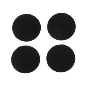"""Pieds en caoutchouc pour ordinateur portable Bottom Bottom Pieds pour Macbook rétine A1425 A1502 A1398 13 """"15"""""""
