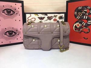 Grandes bolsas de grife mulheres moda totes ombro cruz genuin genuína corrente de couro alça de couro bolsa bolsa de luxo