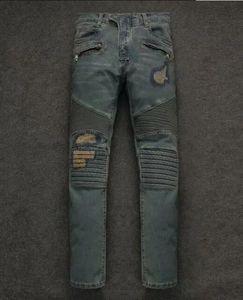 Erkek Düz Jeans Uzun Pantolon Pantolon Erkek Gerçek Kaba Hat Din Kot Elbise Man Casual Kalem Pantolon Mavi Siyah Kot Pantolon sz 29-40