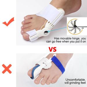 2020 Fonksiyonel 1 Çifti Elastik Stretch Bilek Desteği Brace Sıkıştırma Wrap Kol Bandaj Spor Rölyef Ağrı Ayak Koruma