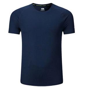 2019 2020 2021 Tailandia parte superior de la manga corta de la venta caliente Jersey de fútbol 20 21 Camisa camisetas de fútbol