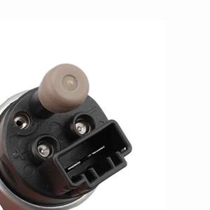 9PCS 255LPH High Pressure EFI Fuel Pump Fits TBI LT1 LT4 LS1 Replaces F20000169