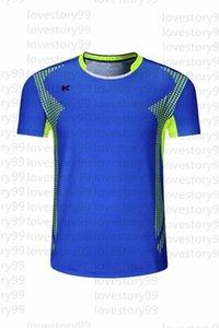 000246564079 Lastest Мужчины трикотажные изделия футбола Горячие продажи Открытый одежда Футбол одежда высокого качества 2033ewr232