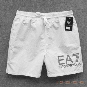 G2ArmaniJunta traje de bañoPantalones cortosNavegarTablerobreve resumenSecoPantalones cortos de la nadada de la playaG2 elásticaArmani