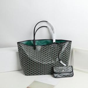New Fashion Designer Donna Borsa a tracolla in pelle borsa a tracolla Feminina Bolsos donna Claire Voie borsa a tracolla reversibile composito