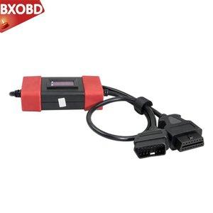 -X431 12V до 24V сверхмощный грузовик дизельный кабель-адаптер для X431 Easydiag 2. 0/3. 0 Golo Carcare MDiag iDiag