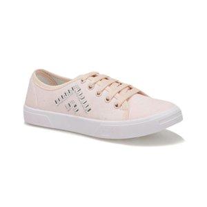 FLO 91. 313425.Z Mavi Kadın 'S Sneaker Ayakkabı Polaris