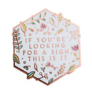 الذوق ، أوراق الأزهار ، النباتية ، النباتات ، اقتباس ملهمة ، لطيف هدية المينا دبوس