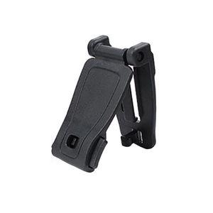 2pcs fermagli per clip forti Molle System Bag Zaino Strap Connecter Fibbie Kit Campeggio Escursionismo Alpinismo Strumenti EDC Nuovo