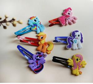 Diy Simple Multi Felt Cartoon Decorative Hair Pins For Buns Hair Style 2020 With Hairclip Hair Styling Tools Accessories sweet07 jtCLo