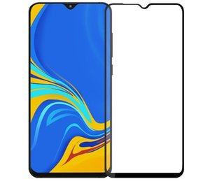 9H Full Cover Tempered Glass Screen Protector For Samsung Galaxy M10 M20 M30 M40 A10 A20 A30 A40 A50 A60 A70 A80 A90 A20E A40S 100pcs lot