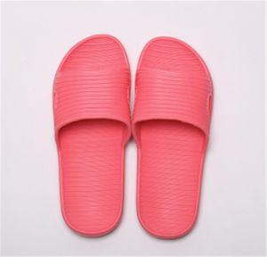 Wonjkh Sandals Дизайнерская обувь Luxury 356Slide Летняя мода Широкий Flatkbbb Скользкий с толстыми сандалиями Slipper22336 Вьетнамки
