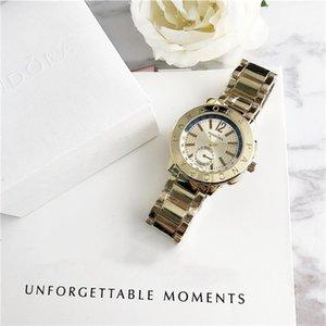 HOT mens relógios de luxo estilo coreano montre homens de luxe Moda relógio de marca para mulheres informais de pulso de quartzo