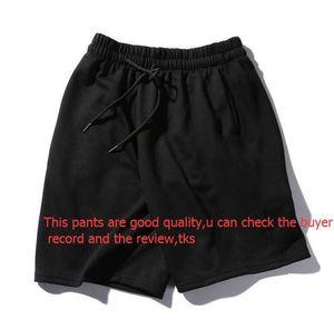 2020 Mens FantasticShorts Sommer-Art-Marken-Designer-Shorts Muster gedrucktes beiläufiges Normallack-kurze Hosen-Sport-Hose-Rüttler für Männer
