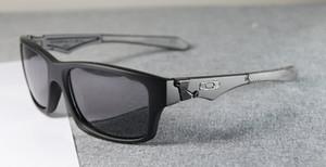 lunettes de soleil polarisées hommes lunettes de soleil pour hommes lunettes de femmes des hommes de lunettes de soleil pour les femmes lunettes de soleil hommes Jupiter