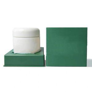 Brand Famous skin care magic face Moisturizer Cream Moisturizing SOFT cream regeneration intense 30m