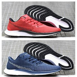 luxury designer shoes Zoom rival fly 2 moon landing V2 jacquard New winter walking shoes running shoe high quality size 40-45