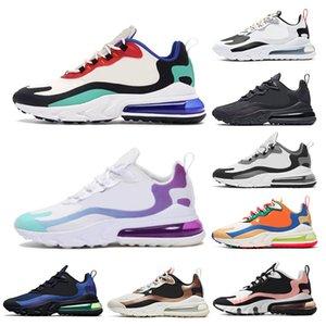 Scarpe da corsa per uomo Triple Black bianco a magra rosa Università Red Mint Green Grape Tiger donna scarpe sportive sneaker scarpe da ginnastica taglia 36-45