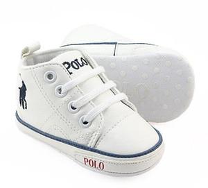 HOT New crianças Esporte bebês calçados casuais Children Sneakers / First Walkers antiderrapante Criança bebê fundo macio sapatos Meninos Meninas B2021