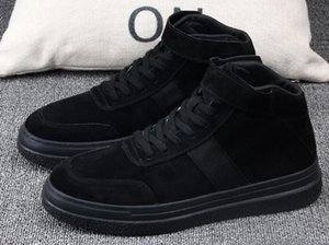 2020 New shoes Men Neymars Jr 2090 React Men Women Running Shoes Des Chaussures Zapatos Sneakers