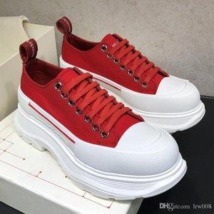 Chaussures exclusives haut de gamme haut de gamme explosive chaussures mode casual tendance des femmes haut chaussures de marque de luxe de qualité sauvage