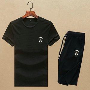 New mens tracksuit Running Tracksuit Winter mens designer tracksuits Loose Mens Sweater Tracksuits Zipper Sets Plus Size Coat Pant