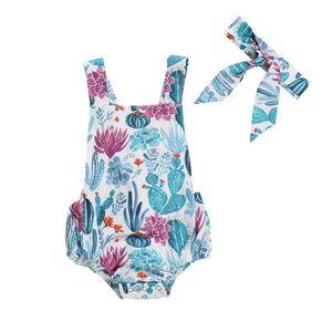 Designer Baby Clothes Kids Clothing Toddler Girl Designer Clothes Childrens Clothing Newborn Infant Baby Newborn Girl Designer Clothes