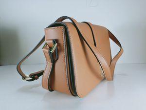 2019 горячей продажа женщин роскошной известного дизайнера WOMENS сумки новый ltter мешок плечо высокого качество из натуральной кожи сумки сумки Crossbody
