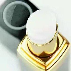 2020 nouvelle vente chaude Baume à lèvres profond Moisurizing hydratant bonne qualité 3g / pc expédition rapide free shopping