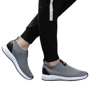 Casual Koleji Koşu Ayakkabı Rahat Yaz Spor Ayakkabı 2020 X1226 ile SAGACE Moda Erkek Nefes Sneakers Düz