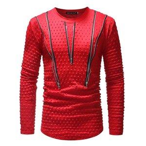 Mens Clothing Homme Hooded Sweatshirts Mens Women Designer Hoodies Baseball windbreaker Hoodies Pullover Winter Sweatshirts