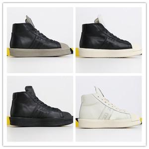 New X Mastodon Pro Model Ro Perle luxe Sneakers design de haute qualité Casual Hommes Femmes Chaussures des Chaussures Chaussures de mode boîte US 5-12