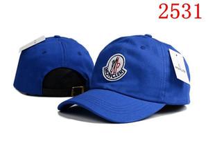 Высокое качество Мужская Cap Женщины Мужчины Бейсболки полиэстер Регулируемая Plain Golf Классическая мода SNAPBACK кости Casquette на открытом воздухе от солнца папа шляпу