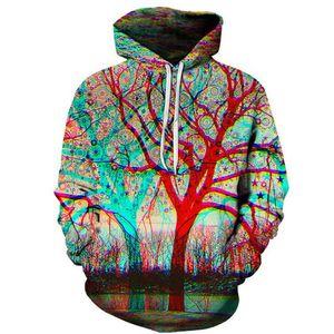 Печатные толстовки мужчины 3d толстовки Марка кофты мальчик куртки качество пуловер мода костюмы животных уличная из пальто размер S-3XL